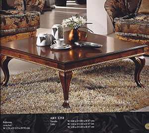 Isamex Furniture Athens Greece